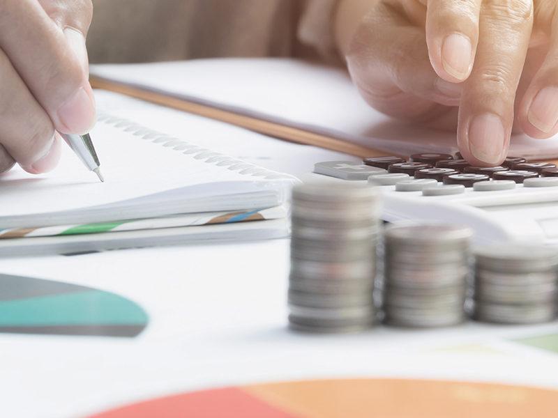 Creed Servizi Consulenza Imprese Gestione Finanziaria Reggio Emilia